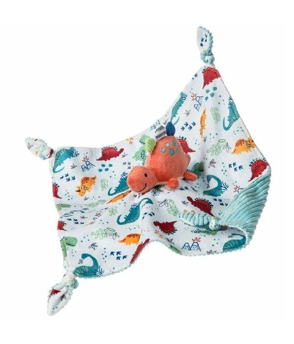 Blanket Pebblesaurus