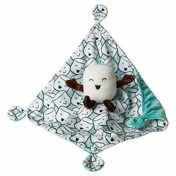 Blanket Sweet Marshmallow