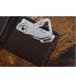 Wild Card Wallet Tool