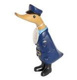 Duckling Airman
