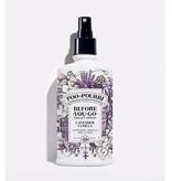 Poo Pourri  Lavender Vanilla Spray 4 oz