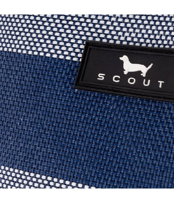 Scout Bags Go Getter Nassau Navy