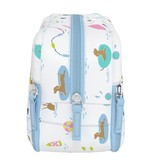 Scout Bags 3-way Float Couture