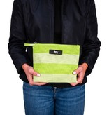 Scout Bags Go Getter Pacific Pear