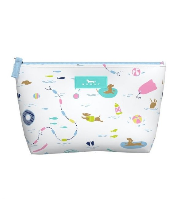 Scout Bags Twiggy Float Couture