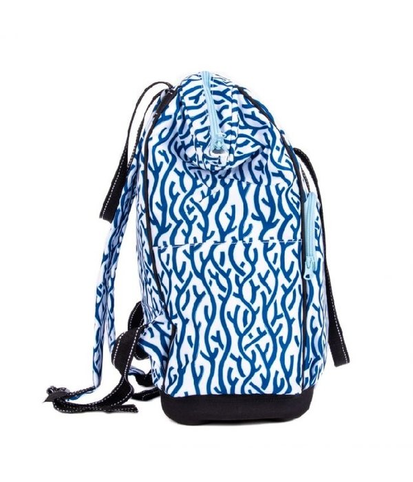 Scout Bags Play It Cool Cays of Our Lives