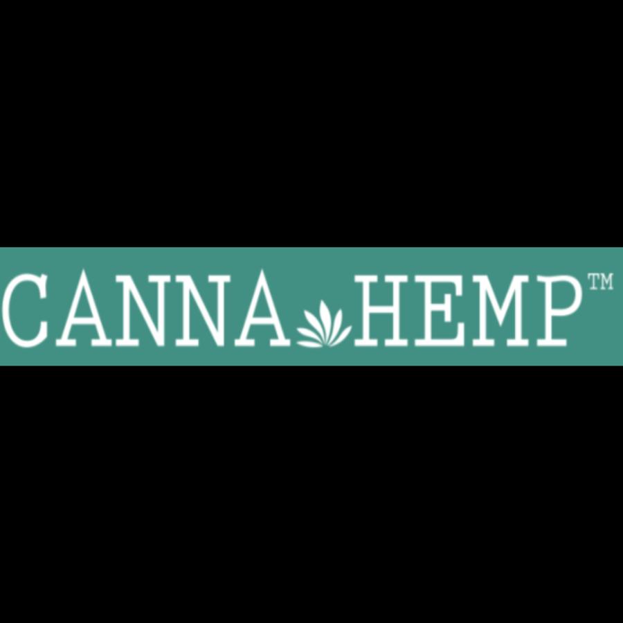 CannaHemp