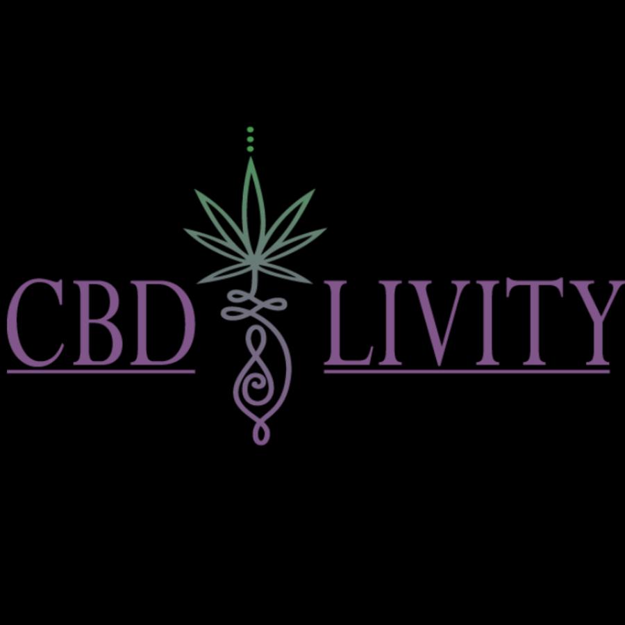 CBD Livity