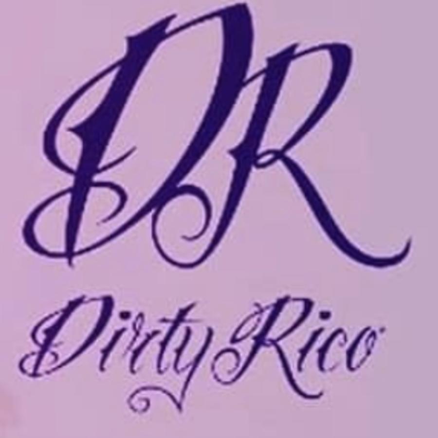 Dirty Rico