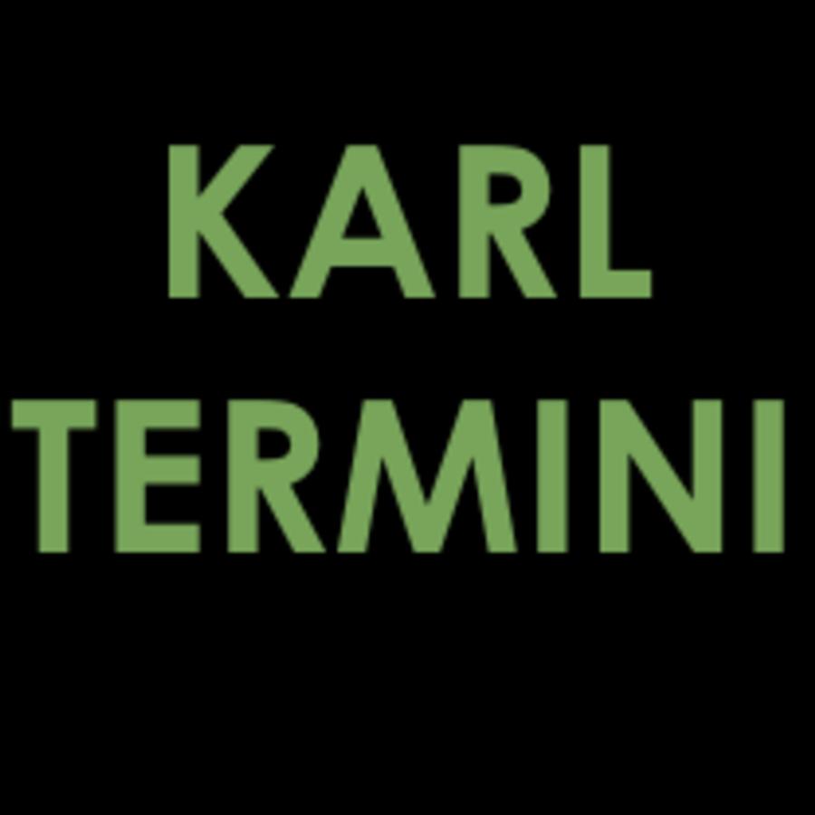 Karl Termini