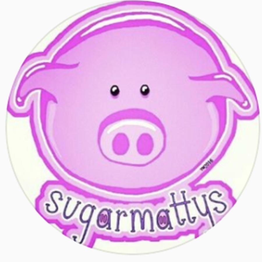 Sugar Matty