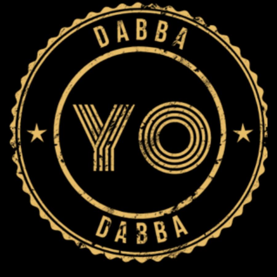 Yo Dabba