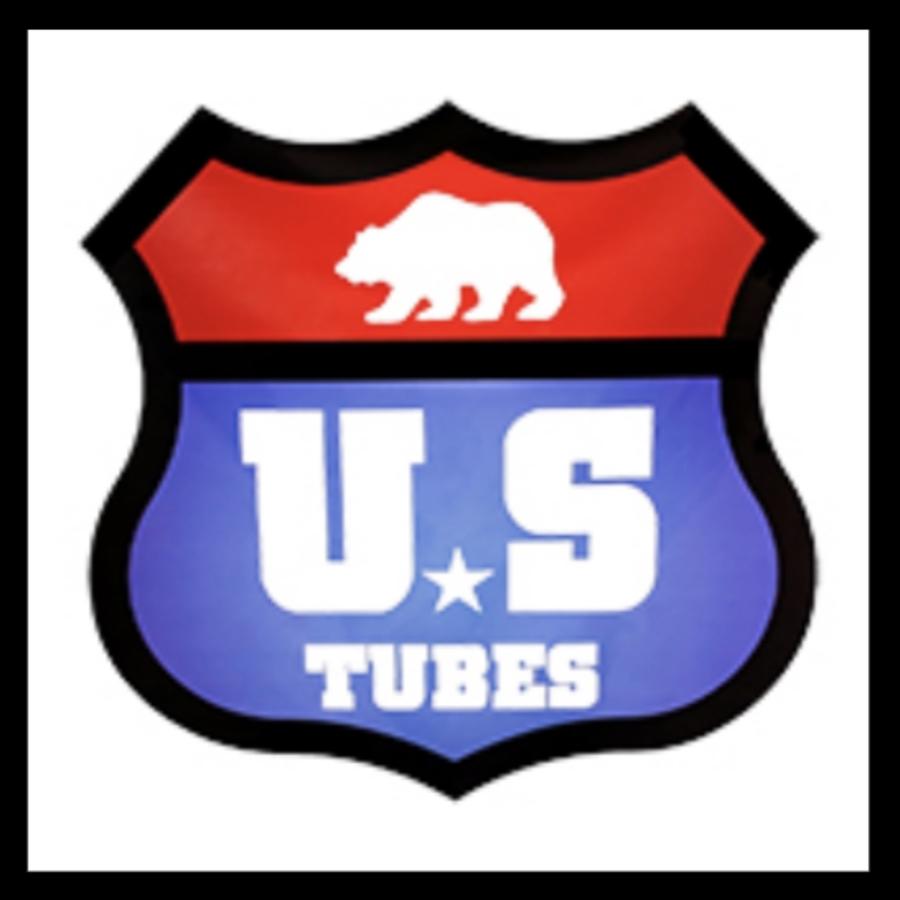 US Tubes