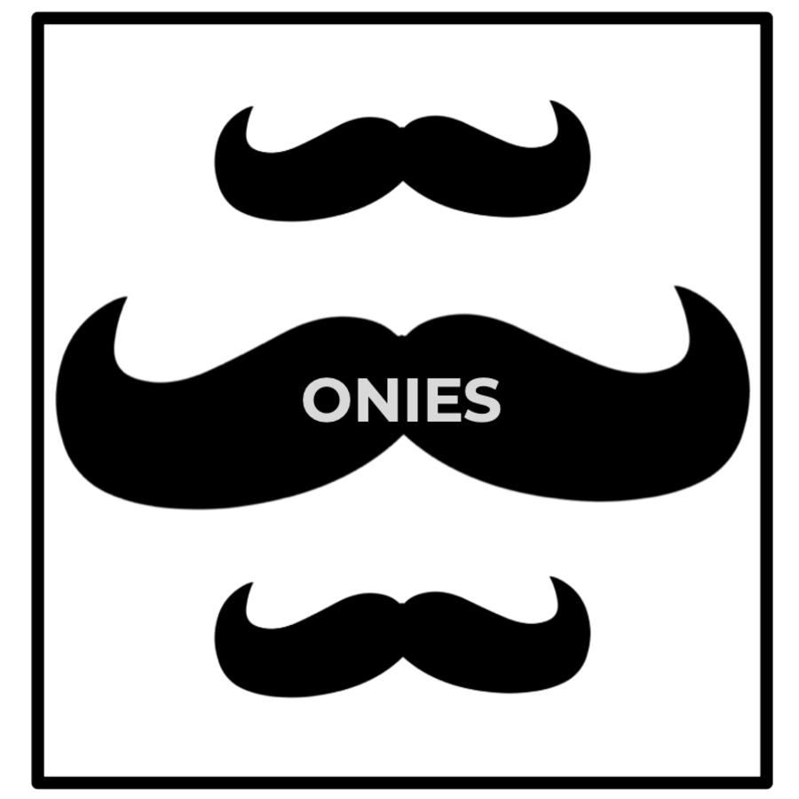 Onies