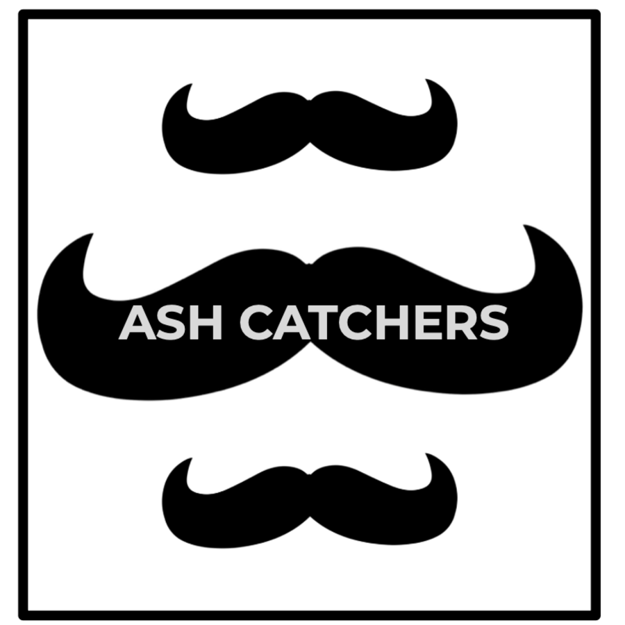 Ash Catchers