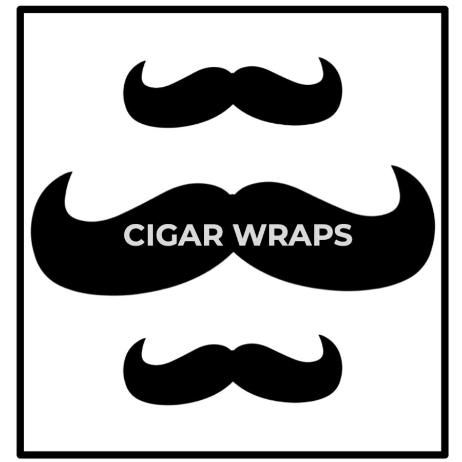 Cigar Wraps