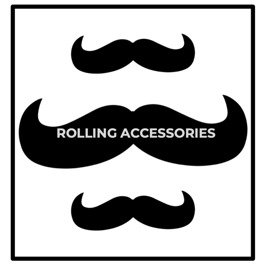 Rolling Accessories
