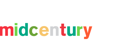 Midcentury Market