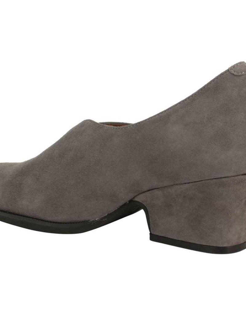L'AMOUR DES PIEDS - The Jessica Shoe