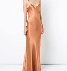 VOZ VOZ - Slip Dress