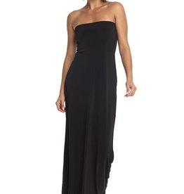 PLANET - Maxi Dress