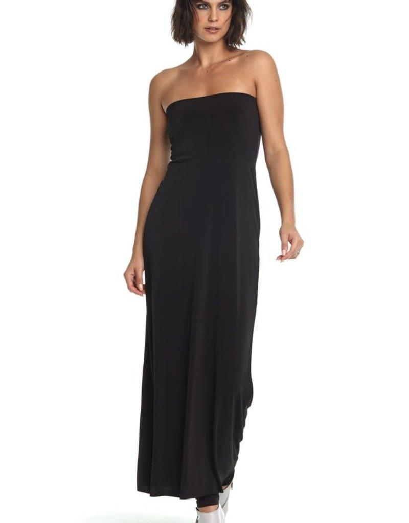 PLANET - Maxi Dress or Long Skirt