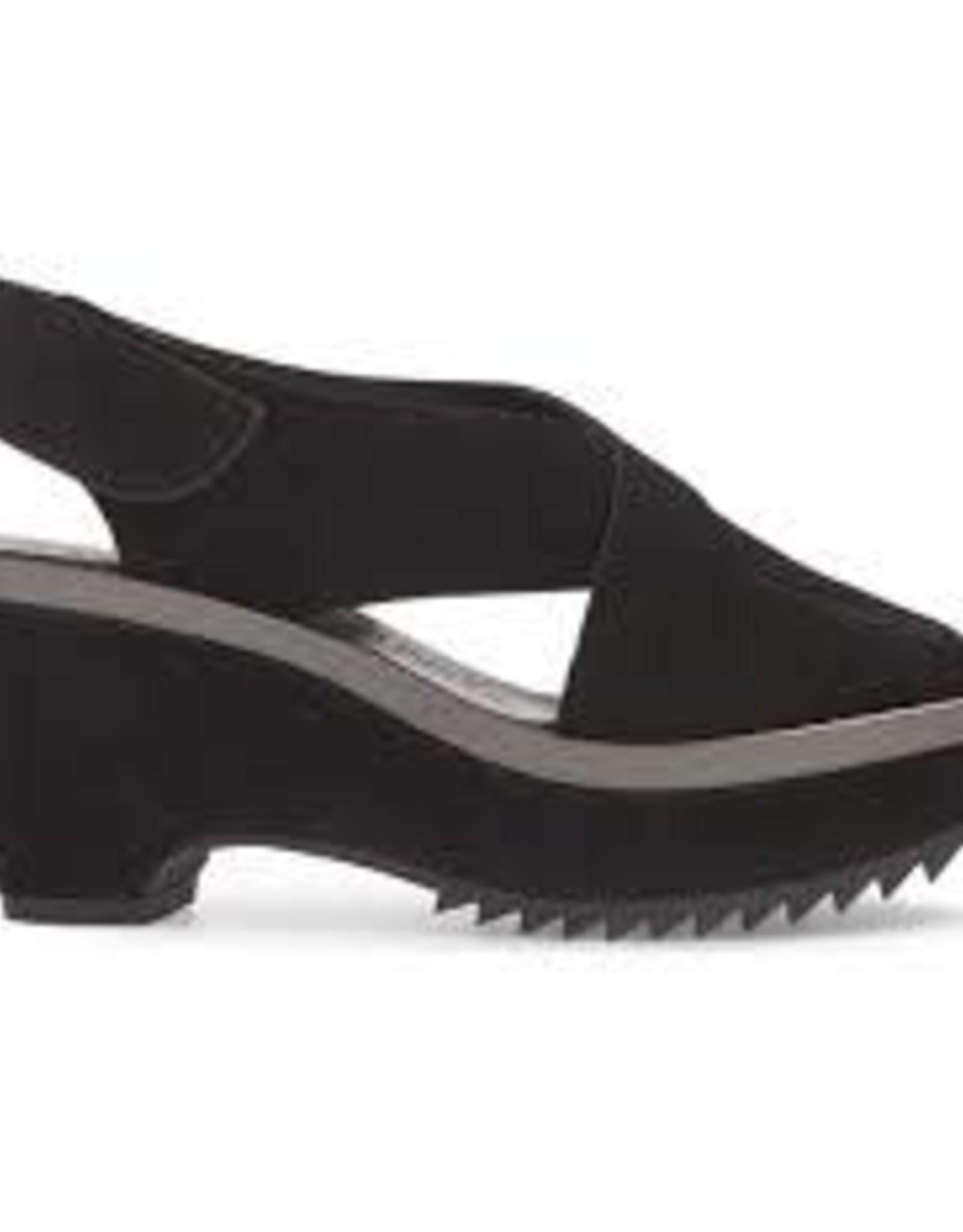 PEDRO GARCIA - Fayre Shoe