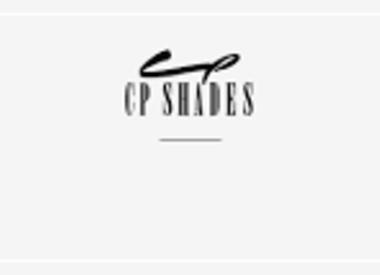 CP SHADES