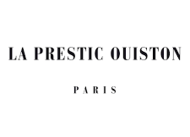 LA PRESTIC OUISTON