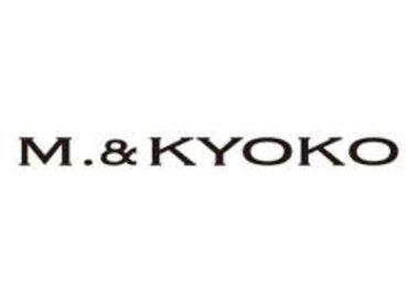 M. & KYOKO