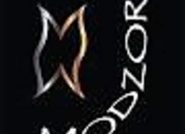MODZORI