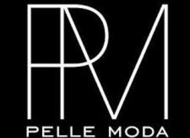 PELLE MODA