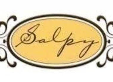 SALPY
