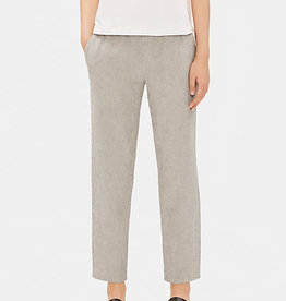 EILEEN FISHER - Slouchy Pant