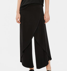 EILEEN FISHER - Wide-Leg Pant