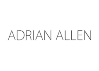 ADRIAN ALLEN