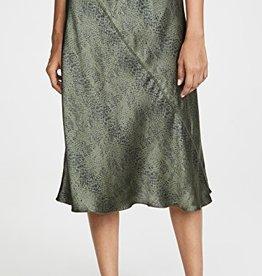 ATM - Silk Skirt