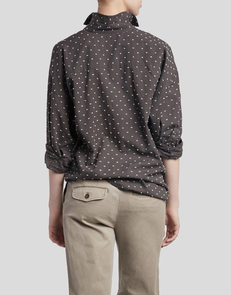 ATM - Boyfriend Shirt