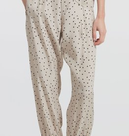ATM - Tailored Jogger Pant
