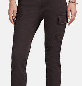 ATM - Cargo Slim Pant