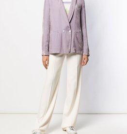 GIADA FORTE - Jacket