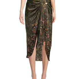 MOTHER OF PEARL - Emma Skirt