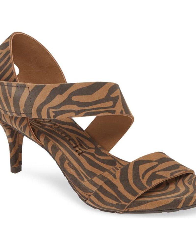 PEDRO GARCIA - The West Stiletto Heel
