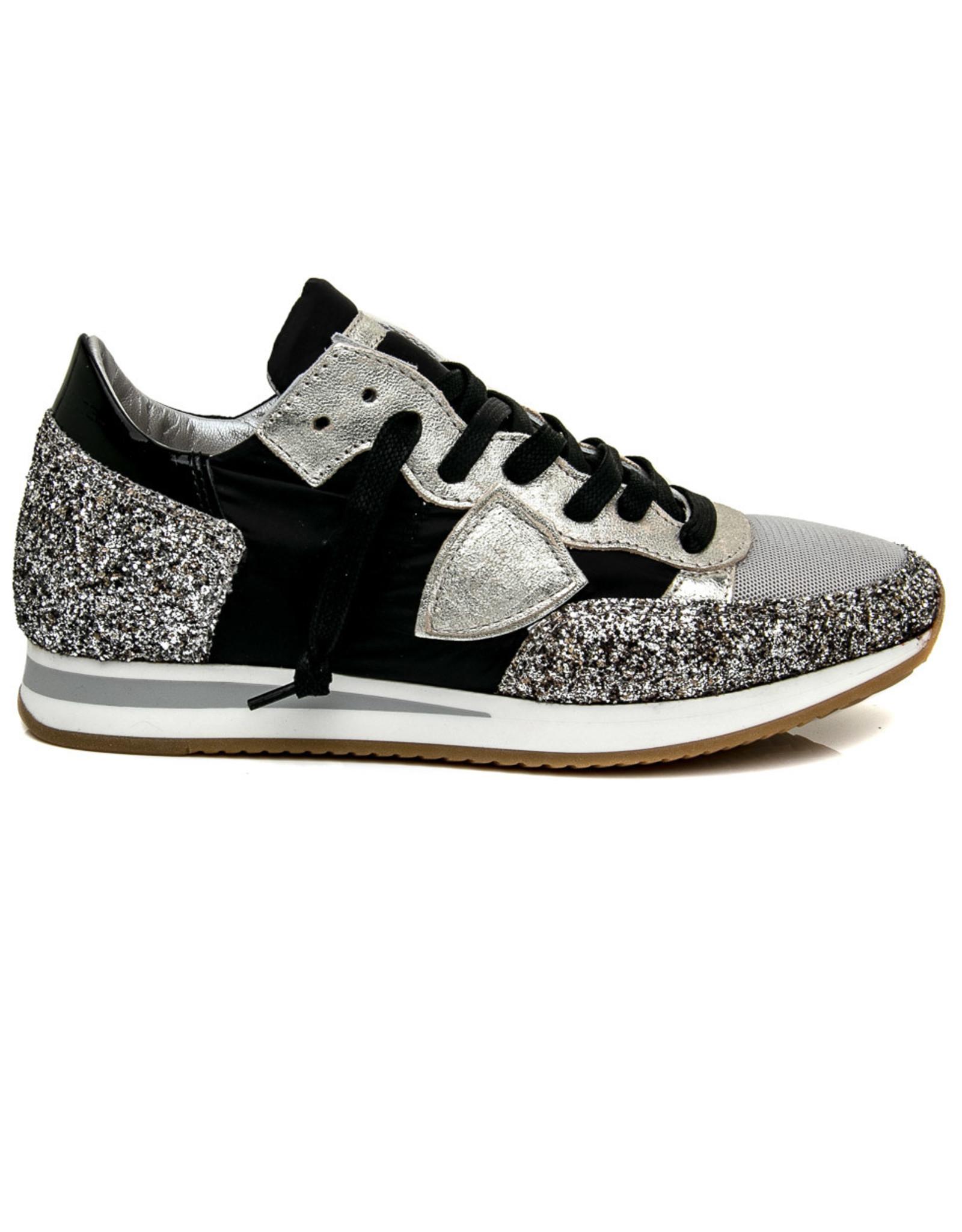 PHILIPPE MODEL - The Tropez Sneaker