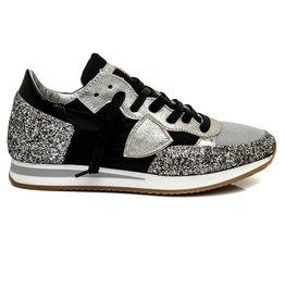 PHILIPPE MODEL - Tropez Sneaker