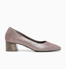 COCLICO - Emo Heel