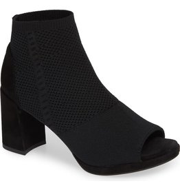 Eileen Fisher - Margate Bootie