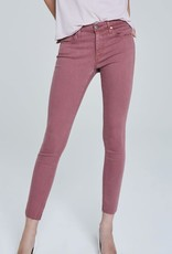 ADRIANO GOLDSCHMIED - Legging Ankle Jean