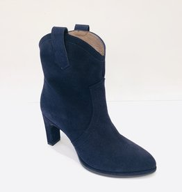 WONDERS - Dream Ankle Boots