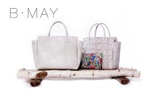 B. May Boutique Comes to B. Prince